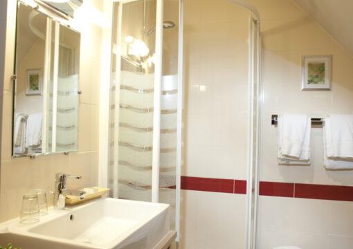 "Classic Room ""La Dijonnaise"