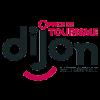 dijon-tourisme