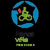 france-velo-tourisme